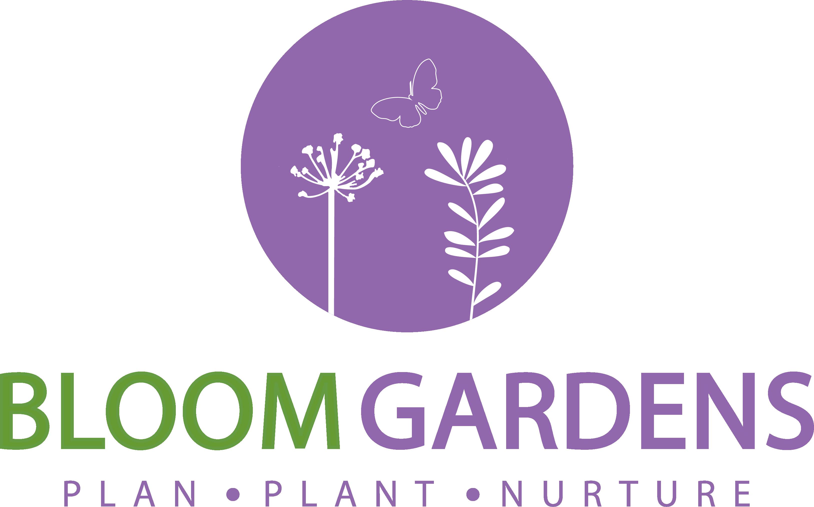 Bloom Gardens