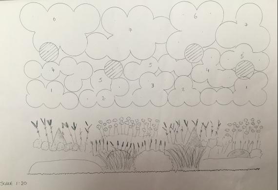 planting_plan_3